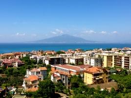 Sorento, Italy