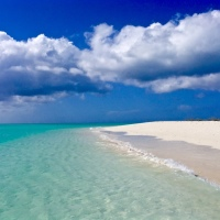 Island In The Sun: Turks and Caicos