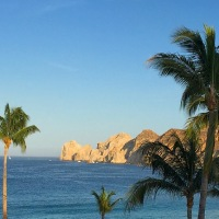 Vacation In The Baja: Los Cabos, Mexico